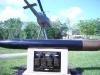 Jeffersontown SubVets Memorial, 5-3-10