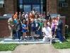 Worthington Elementary School, 5-5-10