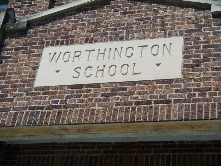 Worthington Elementary School