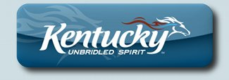 Kentucky Unbridled Spirit - External Site