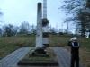 Frankfort Cemetery, 1-21-10