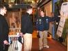 Highlands Museum, 1-20-10