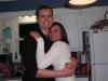 Kisselbaugh Reunion, 1-22-10