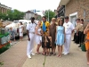 Madison Regatta Parade, 7-3-09