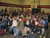 Worthington Elementary School, 1-21-10